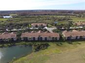 Condo for sale at 915 Fairwaycove Ln #103, Bradenton, FL 34212 - MLS Number is A4420273