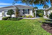 1623 Monarch Dr #1623, Venice, FL 34293