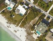 Vacant Land for sale at 6489 Gulfside Rd, Longboat Key, FL 34228 - MLS Number is A4421158