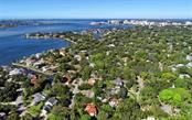 Close to downtown Sarasota & beautiful beaches. - Single Family Home for sale at 2262 Okobee Dr, Sarasota, FL 34239 - MLS Number is A4421275