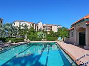 Condo for sale at 1680 Starling Dr #101, Sarasota, FL 34231 - MLS Number is A4421398