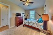 Condo for sale at 234 Sapphire Lake Dr #202, Bradenton, FL 34209 - MLS Number is A4421482