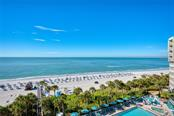 New Attachment - Condo for sale at 210 Sands Point Rd #2501, Longboat Key, FL 34228 - MLS Number is A4421532