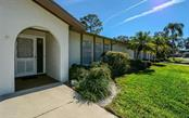 New Attachment - Villa for sale at 1527 Stewart Dr #115, Sarasota, FL 34232 - MLS Number is A4422410