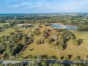 10.3 acre survey part 2 - Vacant Land for sale at Myakka Rd, Sarasota, FL 34240 - MLS Number is A4422434