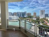 Condo for sale at 100 Central Ave #e915, Sarasota, FL 34236 - MLS Number is A4422683