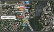Vacant Land for sale at 498 Tamiami Trl S, Nokomis, FL 34275 - MLS Number is A4423921