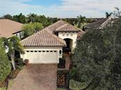 14527 Leopard Creek Pl, Lakewood Ranch, FL 34202