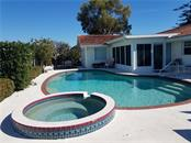 Single Family Home for sale at 623 Concord Ln, Holmes Beach, FL 34217 - MLS Number is A4424788