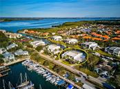 Pinhole Leak Disclosure - Condo for sale at 4115 129th St W #4115, Cortez, FL 34215 - MLS Number is A4424939