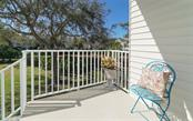 New Attachment - Condo for sale at 850 S Tamiami Trl #830, Sarasota, FL 34236 - MLS Number is A4425999