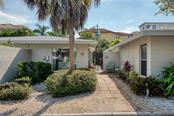 6005 Midnight Pass Rd #s9, Sarasota, FL 34242