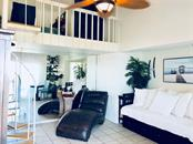 Condo for sale at 201 Pass Key Rd #201, Sarasota, FL 34242 - MLS Number is A4426637