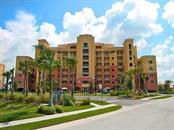 Condo for sale at 610 Riviera Dunes Way #308, Palmetto, FL 34221 - MLS Number is A4426682