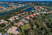 New Attachment - Single Family Home for sale at 3766 Eagle Hammock Dr, Sarasota, FL 34240 - MLS Number is A4426800