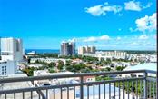 Floor Plan - Condo for sale at 1350 Main St #1300, Sarasota, FL 34236 - MLS Number is A4428136