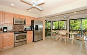 Condo for sale at 1459 Landings Cir #63, Sarasota, FL 34231 - MLS Number is A4429749