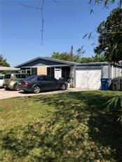 Duplex/Triplex for sale at 4461 87th Street Ct W, Bradenton, FL 34210 - MLS Number is A4431271