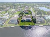 New Attachment - Single Family Home for sale at 4908 Coral Lake Dr, Bradenton, FL 34210 - MLS Number is A4431516