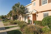 New Attachment - Townhouse for sale at 1157 Grantham Dr, Sarasota, FL 34234 - MLS Number is A4431528