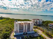 FAQ - Condo for sale at 2625 Terra Ceia Bay Blvd #804, Palmetto, FL 34221 - MLS Number is A4433039