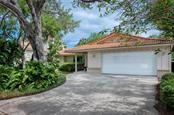 New Attachment - Single Family Home for sale at 627 Waterside Way, Sarasota, FL 34242 - MLS Number is A4433164