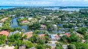 Single Family Home for sale at 627 Waterside Way, Sarasota, FL 34242 - MLS Number is A4433164