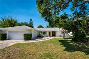 Single Family Home for sale at 2917 Valley Forge St, Sarasota, FL 34231 - MLS Number is A4433434
