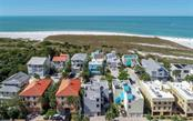 Amendment - Condo for sale at 302 Beach Rd #2-B, Sarasota, FL 34242 - MLS Number is A4433442