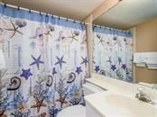 Master Bath - Condo for sale at 4621 Gulf Of Mexico Dr #14d, Longboat Key, FL 34228 - MLS Number is A4435849