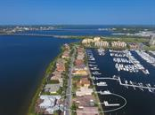 Your own 60' dock in the protected marina harbor - Single Family Home for sale at 902 Riviera Dunes Way, Palmetto, FL 34221 - MLS Number is A4436277