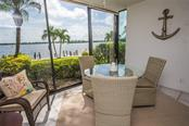New Attachment - Condo for sale at 8911 Midnight Pass Rd #111, Sarasota, FL 34242 - MLS Number is A4436575