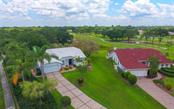New Attachment - Single Family Home for sale at 5401 Downham Meadows, Sarasota, FL 34235 - MLS Number is A4436577