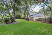 Single Family Home for sale at 4609 Hidden Forest Ln, Sarasota, FL 34235 - MLS Number is A4437880