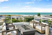 New Attachment - Condo for sale at 301 Beach Rd #301-1, Sarasota, FL 34242 - MLS Number is A4438015