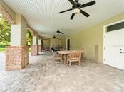 Single Family Home for sale at 1016 99th St Nw, Bradenton, FL 34209 - MLS Number is A4438602