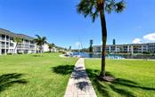 Sellers Property Disclosure - Condo for sale at 4340 Falmouth Dr #d-103, Longboat Key, FL 34228 - MLS Number is A4439473