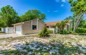 New Attachment - Single Family Home for sale at 104 53rd St Nw, Bradenton, FL 34209 - MLS Number is A4440094