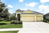 11988 Forest Park Cir, Bradenton, FL 34211