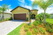 Single Family Home for sale at 17519 Hampton Falls Ter, Lakewood Ranch, FL 34202 - MLS Number is A4440422