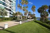 FAQ - Condo for sale at 888 Blvd Of The Arts #1505, Sarasota, FL 34236 - MLS Number is A4442061