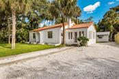 Seller's Property Disclosure - Single Family Home for sale at 1763 6th St, Sarasota, FL 34236 - MLS Number is A4442510