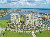 Declaration - Condo for sale at 130 Riviera Dunes Way #704, Palmetto, FL 34221 - MLS Number is A4444854