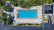 Your own slice of heaven! - Condo for sale at 501 Gulf Dr N #305, Bradenton Beach, FL 34217 - MLS Number is A4445601