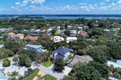 Single Family Home for sale at 5035 Sandy Beach Ave, Sarasota, FL 34242 - MLS Number is A4445640