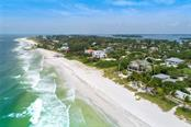 Single Family Home for sale at 6477 Gulfside Rd, Longboat Key, FL 34228 - MLS Number is A4445782