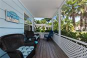 New Attachment - Duplex/Triplex for sale at 516 Canal Rd, Sarasota, FL 34242 - MLS Number is A4446336