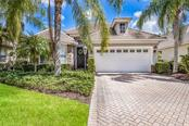 7135 Sandhills Pl, Lakewood Ranch, FL 34202