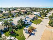 Short walk or ride to the beach! - Single Family Home for sale at 523 67th St, Holmes Beach, FL 34217 - MLS Number is A4447854