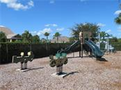 Single Family Home for sale at 5727 Arbor Wood Ct, Bradenton, FL 34203 - MLS Number is A4448047